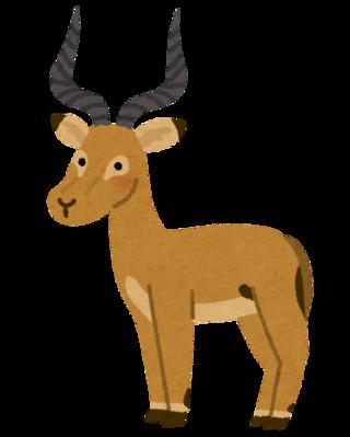 animal_impala.png
